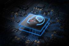 یک سوم از تلفن های هوشمند به چیپ هوش مصنوعی مجهز میشوند