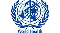 سازمان جهانی بهداشت: تا پایان بحران کرونا راه زیادی مانده است
