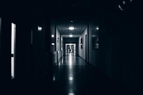 برنامه قطعی برق و ساعات خاموشی تهران در  23 تیرماه + جدول