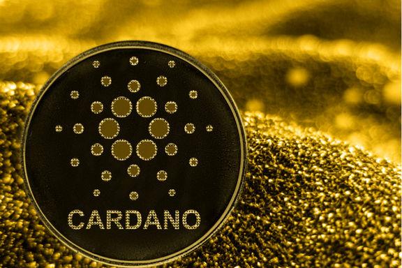 ارزش بازار ارز دیجیتال «کاردانو» از 27 میلیارد دلار عبور کرد
