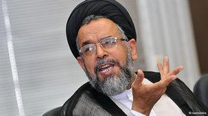 وزیر اطلاعات: اقدام تروریست ها بی پاسخ نخواهد ماند