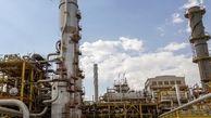 «فارس» درباره پالایشگاه گاز بیدبلند شفافسازی کرد