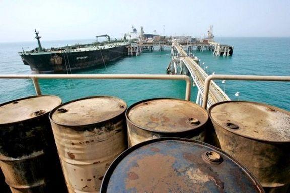کاهش حدود 20 درصدی واردات نفتی ترکیه با شیوع کرونا
