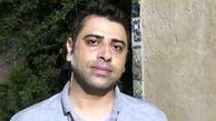 آخرین وضعیت اسماعیل بخشی و ماجرای بازداشت مادرش