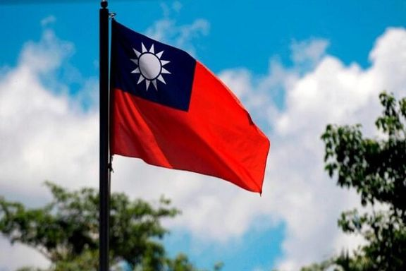 دخالت های آمریکا علیه چین همچنان ادامه دارد/آمریکا به تایوان موشک می فروشد