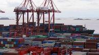 مازاد تجاری چین با ایالات متحده کاهش یافت و به زیر 30 میلیارد دلار رسید