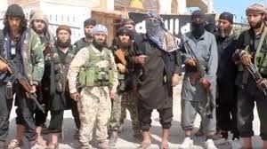 داعش به صورت حمله انتحاری به کردهای سوریه حمله کرد