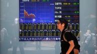 تحریم شرکت هواوی بازارهای سهام آسیا را به زیر کشاند