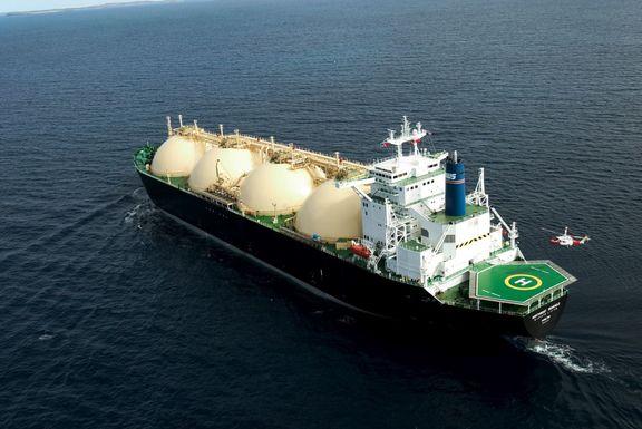 استرالیا جایگاه قطر بهعنوان بزرگترین صادرکننده الانجی جهان را گرفت