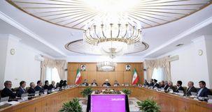 ۱۰ میلیارد ریال برای جبران هزینههای آسیبدیدگان زلزله کرمانشاه