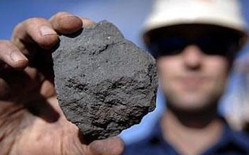 احتمال تداوم افزایش قیمت سنگ آهن
