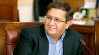 تشریح بسته جدید ارزی توسط عبدالناصر همتی