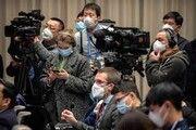 دولت چین مجوز خبرنگاران سه روزنامه آمریکایی را باطل کرد