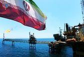 ما به دلیل پتانسیل های موجود در کشور مجبور به استخراج نفت و فروش آن هستیم