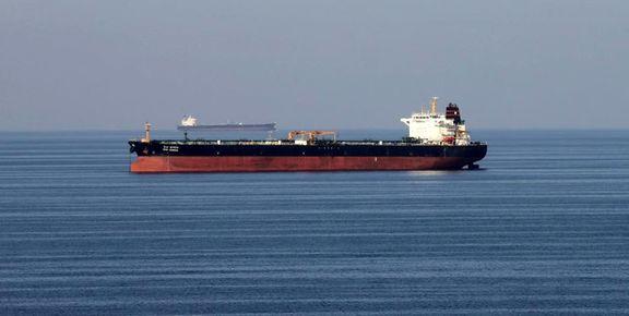 واردات نفت چین 11.5 درصد افزایش یافت