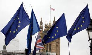 بوریس جانسون و اتحادیه اروپا بر سر برگزیت به توافق رسیدند