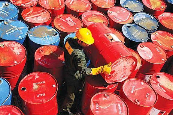وزیر نفت: تنها راه پیشرفت کشور عبور از خامفروشی است