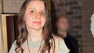 دبیر خبرگزاری اینترفاکس در مسکو ناپدید شد