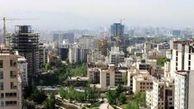 وزارت راه و شهرسازی در پی تکمیل پروژه های مسکن مهر در استان های مختلف