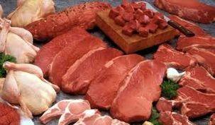 تنظیم قیمت گوشت و مرغ از هفته آینده