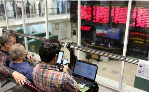 تاثیر بازارهای جهانی بر بازار امروز