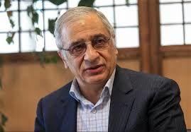 نظر رئیس سابق بانک مرکزی در خصوص تصمیمات ارزی بانک مرکزی