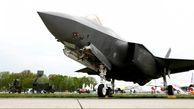 قرارداد هنگفت 500 میلیارد یورویی آلمان و فرانسه برای ساخت جنگنده اروپایی