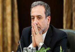 عراقچی: آمریکایی ها برای بازگشت به برجام جدیت دارند
