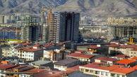 رکود در مسکن ضربه مهلک به دیگر بازارهای اقتصادی کشور می زند