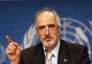 عربستان حق صحبت درباره حقوق بشر را ندارد