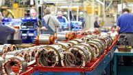 تولیدات صنعتی ژاپن در ماه جولای 8.7 درصد افزایش یافت