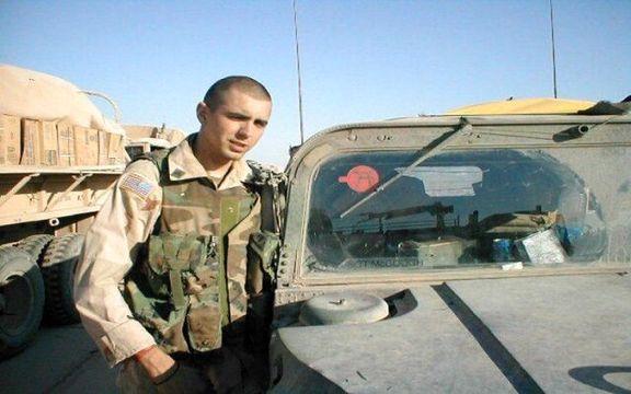 خیز آمریکا، مصر و امارات برای حمایت از پ.ک.ک در عراق