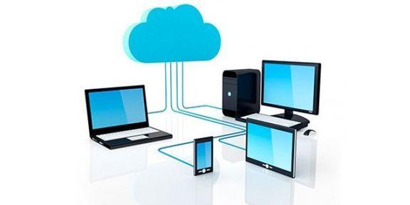 مصرف اینترنت در کشور 2 برابر شده است/ افت سرعتها به دلیل افزایش تقاضاست