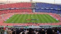 دو باشگاه پرسپولیس و استقلال امسال  در بورس واگذار می شود؟