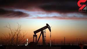 افزایش قیمت جهانی نفت به بیش از 78 دلار
