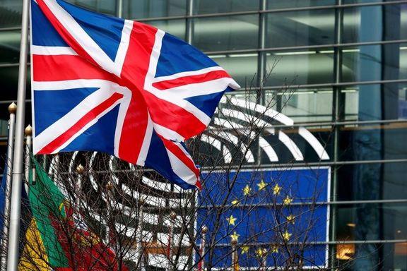 صعود بازارهای اروپایی به دنبال پیشرفت در مذاکرات بریگزیت