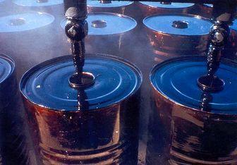 پیش بینی جهش قیمت نفت به دنبال زمستانی سرد