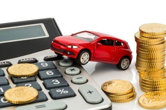 قیمت خودروهای شاسی بلند + جدول