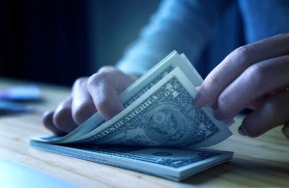 بازار جهانی روی خوش به دلار نشان داد