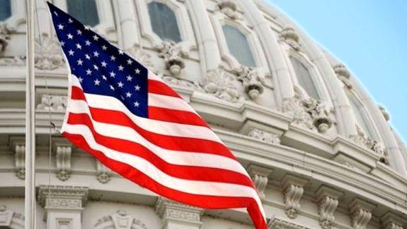 حمایت کنگره امریکا، نیاز بایدن برای بازگشت به برجام
