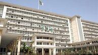 نامزدهای انتخابات ریاستجمهوری  الجزایر معرفی شدند