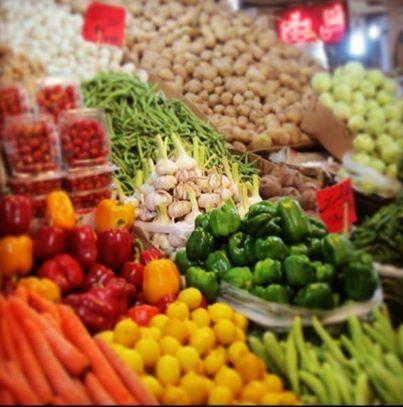 قیمت هر کیلو گوجه فرنگی به 9800 تومان رسید
