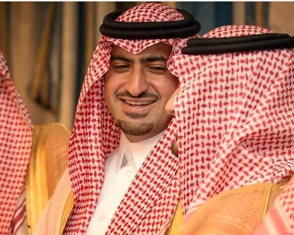 واکنش خصمانه عربستان به گام جهارم ایران