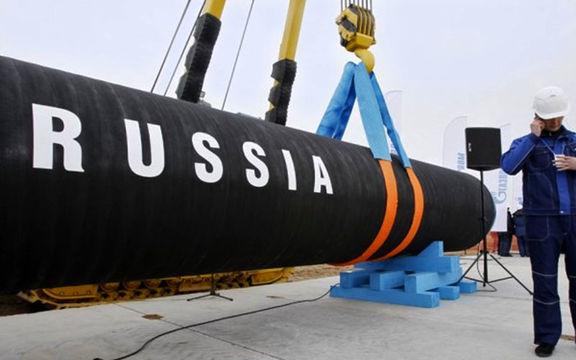 کاهش صادرات نفت روسیه با هدف کاهش قیمت داخلی سوخت و مواد غذایی