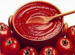 تمدید مجوز صادرات رب گوجه فرنگی تا پایان دی ماه