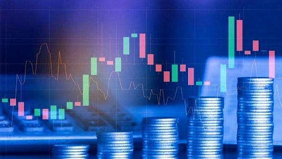 خروج نقدینگی از بازار سرمایه در هفته سوم خرداد کمتر بود
