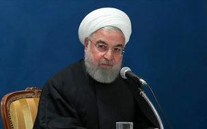 ادامه آزادسازی سهام عدالت در عید غدیر و 22 بهمن / 60 درصد دیگر از سهام عدالت آزاد میشود