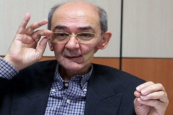 90 میلیارد دلار منابع ارزی حاصل از فروش نفت ایران قابل دریافت نیست