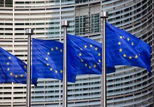 اتحادیه اروپا 19 نوامبر در نشست خود تحریمهای جدید علیه ایران را بررسی می کنند