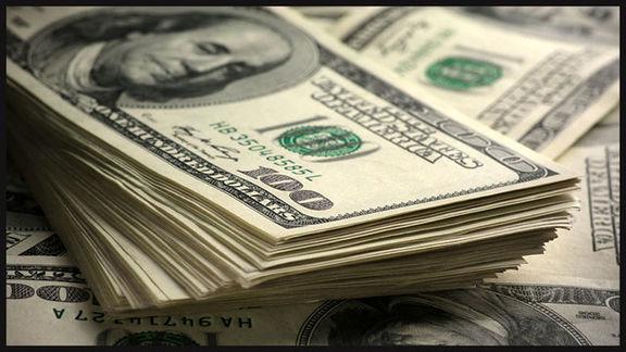 آمار پرداخت تسهیلات ارزی اعلام شد